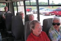 bus_pics_674-1